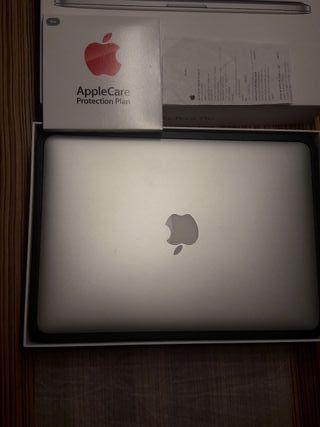 Portátil MacBook Pro 13 pulgadas