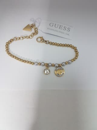 bracelet pulsera para mujeres