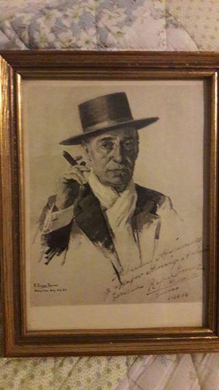 Ramon Espino Barros