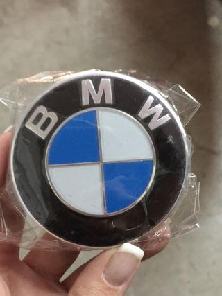 Emblema Logo Bmw