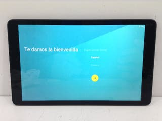 Tablet pc alcatel one touch pixi 3 10 8