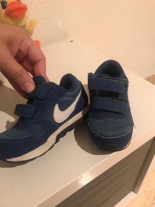 Wallapop En Mano De Mislata Zapatillas Nike Segunda Ybfgyv76I