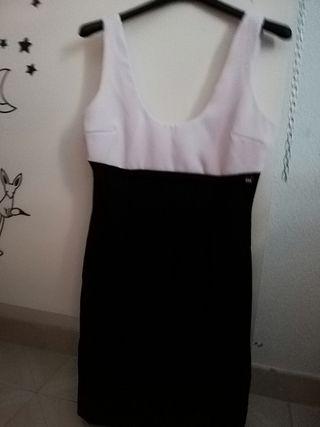 vestidos talla S