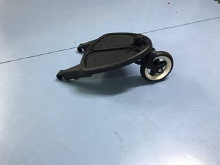 Patinete bugaboo original