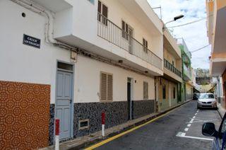 Apartamento en venta en Playa de San Juan en Guía de Isora