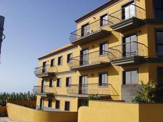 Apartamento en venta en Tazacorte
