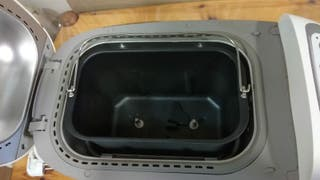 Panificadora - Moulinex OW610110