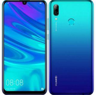 Huswei P Smart 2019