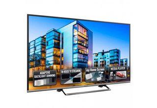 """TV LED 49"""" Panasonic Smart TV"""