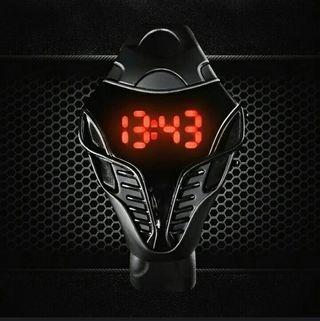 Reloj digital COBRA