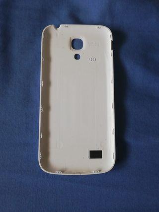 Tapa del Samsung Galaxy S4 mini