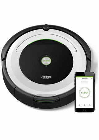 Roomba 691 nueva