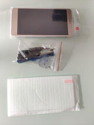 Pantalla LCD para Xiaomi Redmi Note 4 o 4X