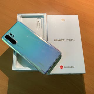 Huawei P30 Pro 128