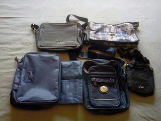 bolsos hombre