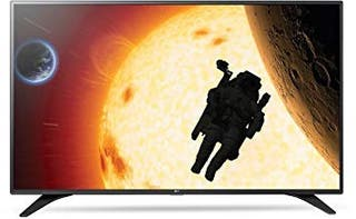 "Televisor LG Smart TV 32"" full HD"