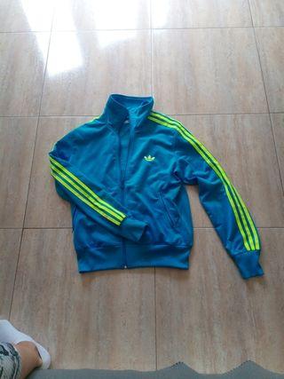 Chaqueta de Adidas Originals