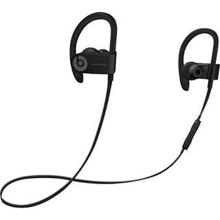 Powerbeats 3 negros