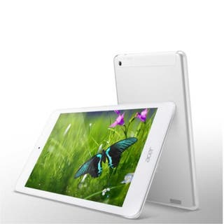 Tablet Iconia