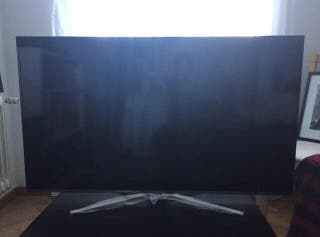 SMART TV SAMSUNG 55 4K