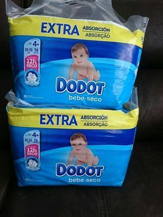 DODOT EXTRA