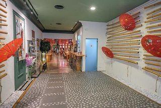 Local comercial en traspaso en L'Antiga Esquerra de l'Eixample en Barcelona