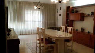 Piso 3 dormitorios en Vélez-Málaga céntrico