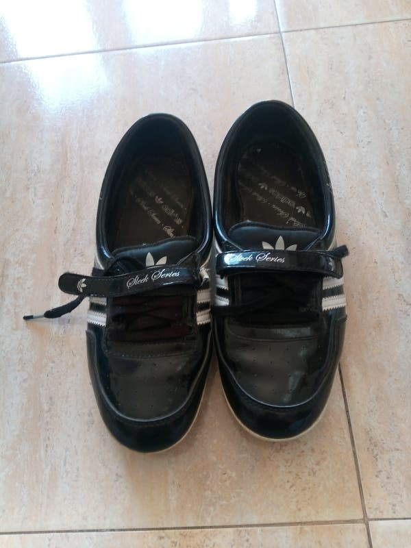 Zapatillas / Manoletinas / Bailarinas de Adidas