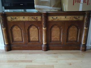 Mueble antiguo/de época