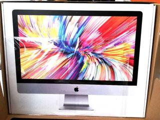 """iMac 27"""" 5k Retina (2019)"""