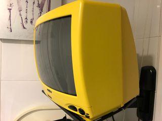 TV pequeñas + soporte
