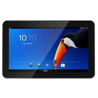 Tablet Woxter QX100