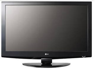 TV LG 32LG2200