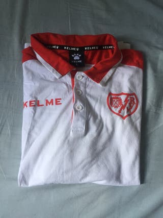Polo Rayo Vallecano