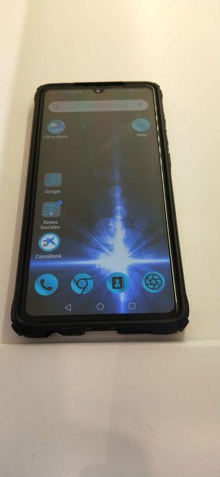 Móvil Huawei P30