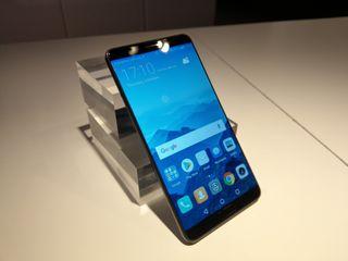 Huawei MATE 10 4GB 64GB