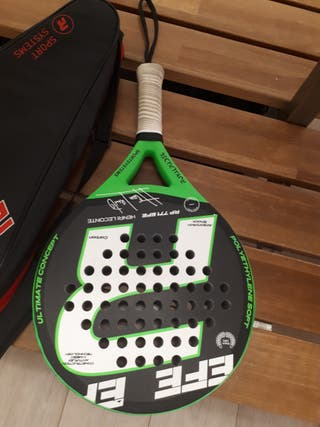 pala Padel Royal