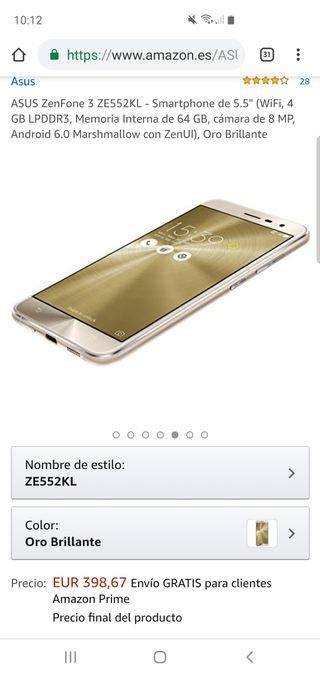 8545494a3952 Iphone 4 de segunda mano en la provincia de Murcia en WALLAPOP