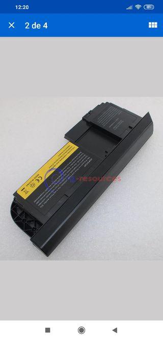 Bateria Lenovo ThinkPad X220t X220 X220i Tablet 42