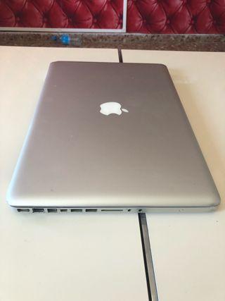 MacBook Pro 15 para piezas