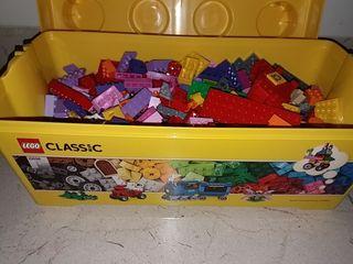 Lego Classic Grande