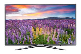 "Samsung UE49K5500 LED 49"" FHD Smart TV"