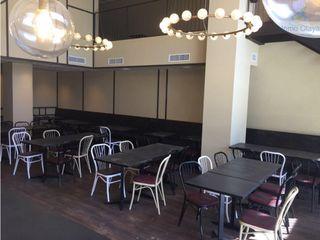 Traspaso Bar Restaurante C3 a estrenar