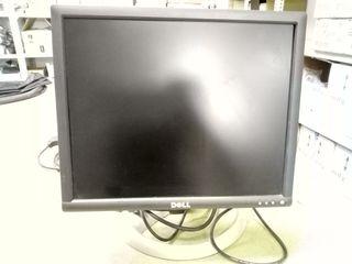 Monitor DELL