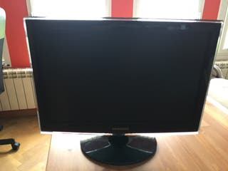 Monitor TV Samsung 20""