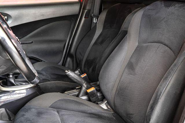 Nissan JUKE 1.2 DIG-T N-CONNECTA 4X2