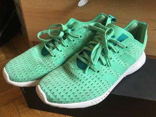 Zapatillas Adidas (originales)