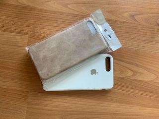 Iphone 7 plus Funda