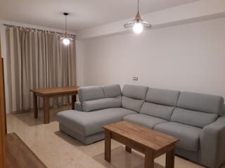 Sofá chaise-longe