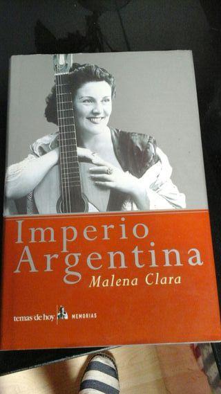 Malena Clara
